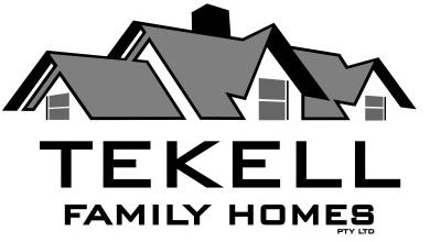 Tekell Family Homes