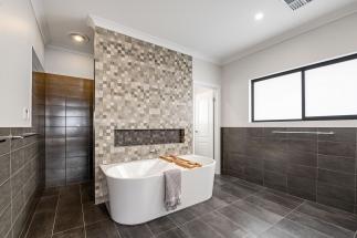 Bath - Wasleys